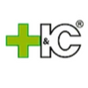 Health & Care Dental Clinic Ltd logo