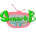 多媒體電視台 logo