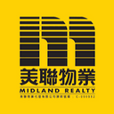 Midland Realty Limited logo