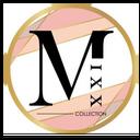 Mixx Collection logo
