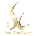 Sochi Slim Beauty logo