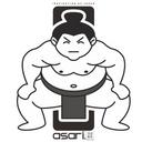 Asari logo