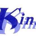 Kins Office Supplies logo