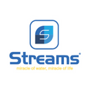 Streams Water Solutions Limited logo