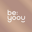 be:yoou logo