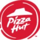 PizzaHut香港仔 logo