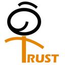 卓識康健中心(沙田) logo
