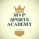 MVPsportsAcademy logo