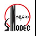中石化(香港)油站有限公司 logo