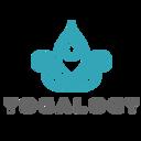 Yogalogy Studio Limited logo