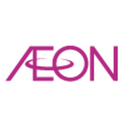 AEON Stores (Hong Kong) Co., Limited logo