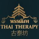 古泰坊 logo