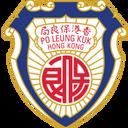 保良局傲翔計劃 (新界西) logo