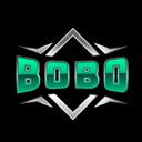 樂瑤飲食集團 logo