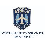 AVSECO logo