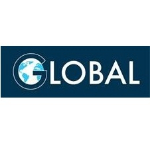 Global Development logo