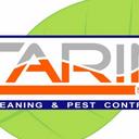 Carin Environmental Technology Group Co. Ltd. logo