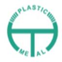 Tai Hing Plastic Metal Ltd. logo