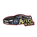 AutoWash logo