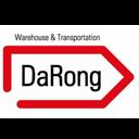 Da Rong Warehouse & Transportation Ltd. logo