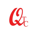 Qualitech Testing & Consultancy Limited logo