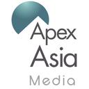 Apex Asia Media logo