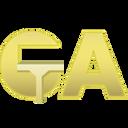 盛世家居服務有限公司 logo