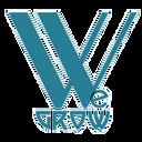 華欣環球有限公司 logo