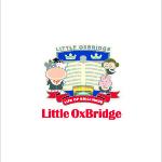 Little OxBridge Learning Centre logo