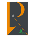 Resources Property Agency Limited logo