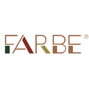 FARBE SOFA logo