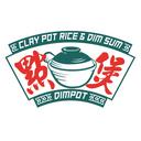 點煲 logo