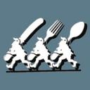 茂記中西餐廳 logo