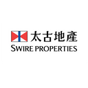 Swire Properties Management Limited logo