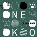 Neko Puff Limited logo