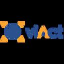 Customindz Limited (viAct) logo