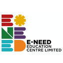 E-NEED EDUCATION CENTRE LIMITED logo