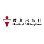 Educational Publishing House, Limited logo