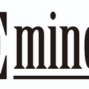 exceed mind logo
