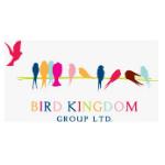 Bird Kingdom Group logo