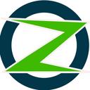 Star Zone Hong Kong Limited logo