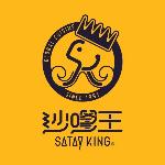 SATAYKING logo