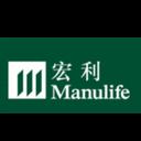 Manulife (International) Limited logo