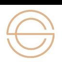 Show Creative logo