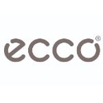 ECCO Shoes Hong Kong Limited logo