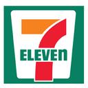 7-ELEVEN <長沙灣分店> logo