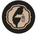 喜雪飲食有限公司 logo