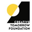 Creative Tomorrow Foundation logo
