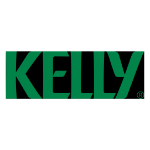 Kellyservices HK Ltd logo