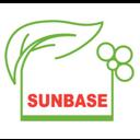 新恆基環境美化服務有限公司 logo